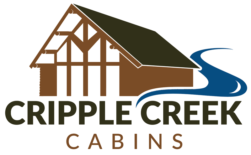 Cripple Creek Cabins