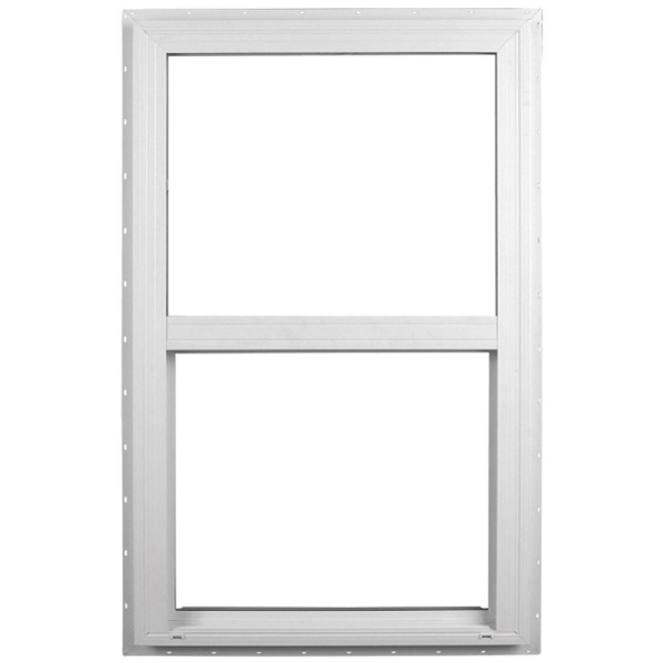 cabin options windows without grids